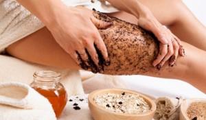 Body-scrubFinal_article_new