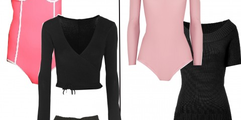 Outfit130