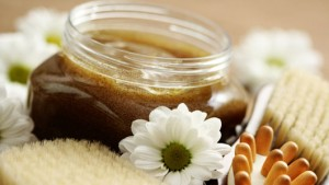 homemade-body-scrub_0
