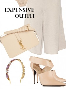 Outfit136