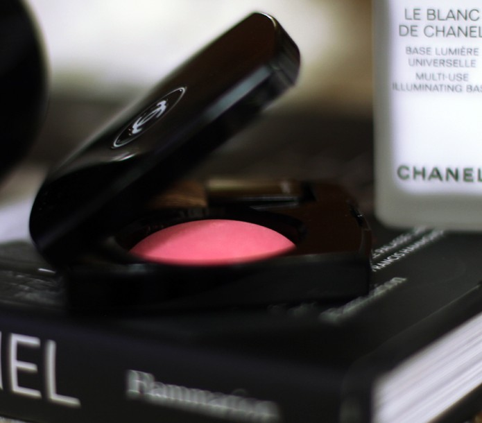 Chanel Best Foundation