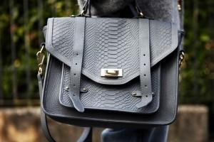 gigi new york bag