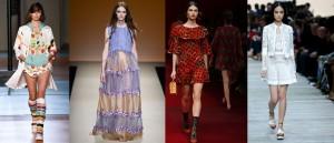 milan fashion week spring summer 2015
