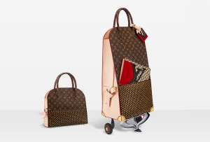 Louis-Vuitton-Celebrating-Monogram-the-Icon-and-the-Iconoclasts