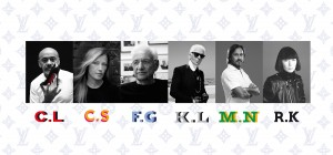 Louis-Vuitton-The-Icon-and-The-Iconoclasts
