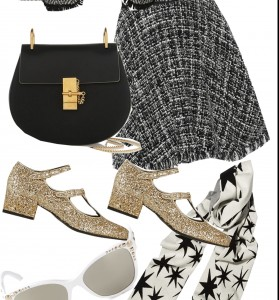 Outfit137