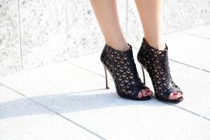 aliceandolivia boots