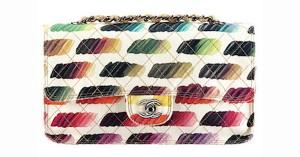 borsa-2.55-Chanel-tavolozza-di-colori-ss-2014