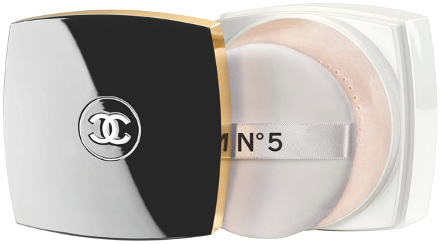 chanel-no-5-loose-powder