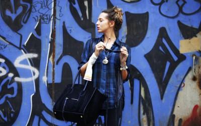 graffiti denim&supply ralph lauren