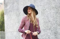 Fashion accessories: Hats and Caps