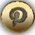 icon_pinterest gold