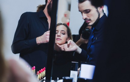 chanel beauty news spring 2015