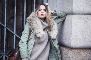 fashion blog winter look 2015