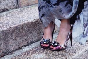 miu miu shoes sandals
