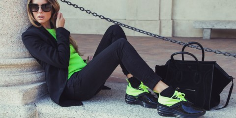 nike-shoes-fluo-winter-2015