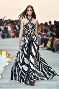 Roberto-Cavalli-SS-2015-Fashion-Show-47-200x300