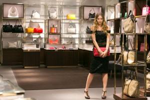 SR_Gucci_Virginia_Varinelli_serravalle gucci shop