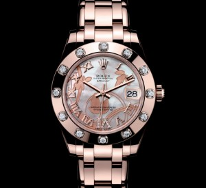 datejust-special-edition_m81315_bs_0001_840x770148183522575GBx