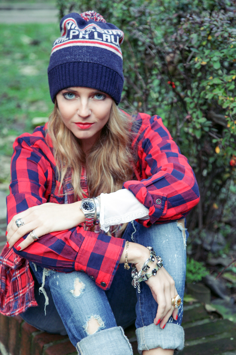 denim and supplay winter 2015
