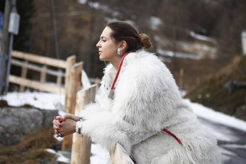 fay coat winter 2015 sankt moritz