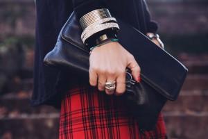 vionnet bracelet