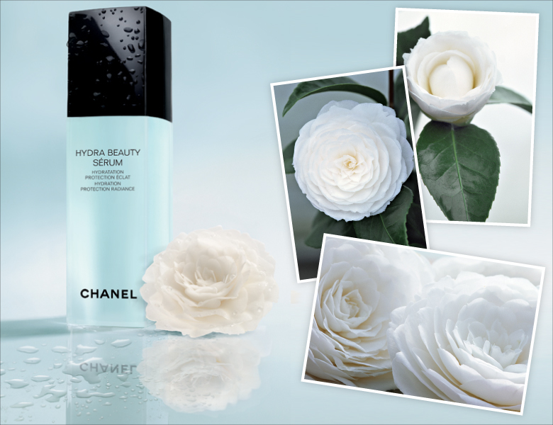 Chanel-Hydra-Beauty-Serum-1