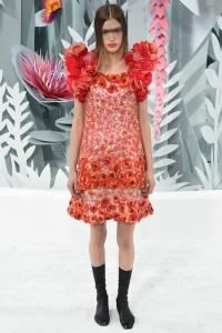 chanel alta moda 2015 parigi