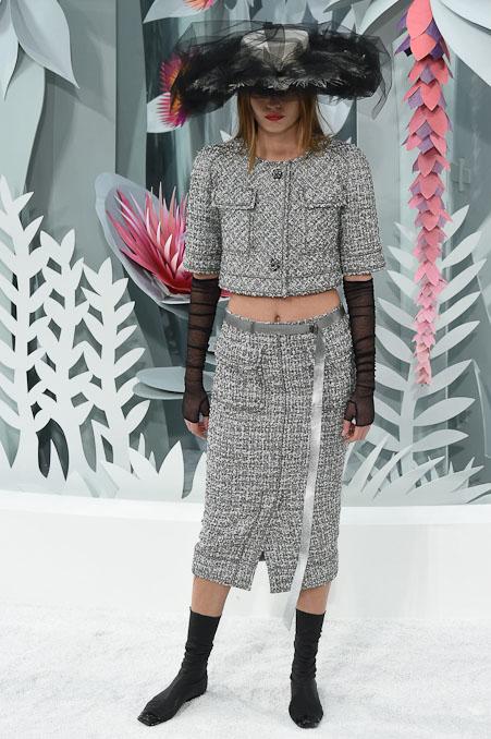 chanel summer 2015 alta moda