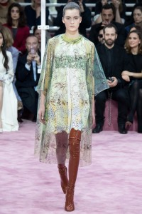 dior haute couture spring 2015