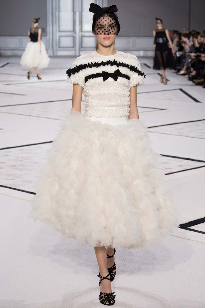giambattista valli haute couture paris 2015 summer