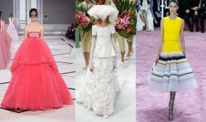 paris haute couture spring summer 2015