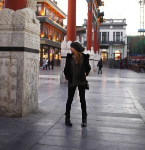 piazza tiennamen look