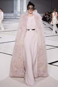 valli white dress parigi haute couture 2015