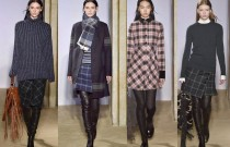 Fay fall winter 2015 fashion week