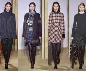 fay fashion show milan fashion week fall winter 2015 2016