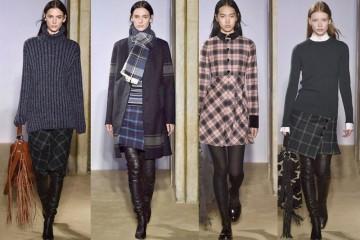 fay fashion show milan fashion week fall winter 2015 2016