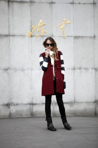 virginia-fay-coat-in-shanghai