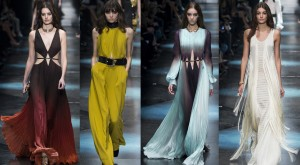 Roberto Cavalli collection