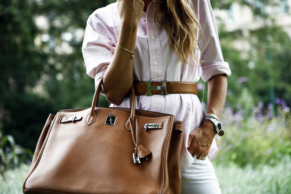 hermes birkin sale - Icon Bag | The Ugly Truth of V