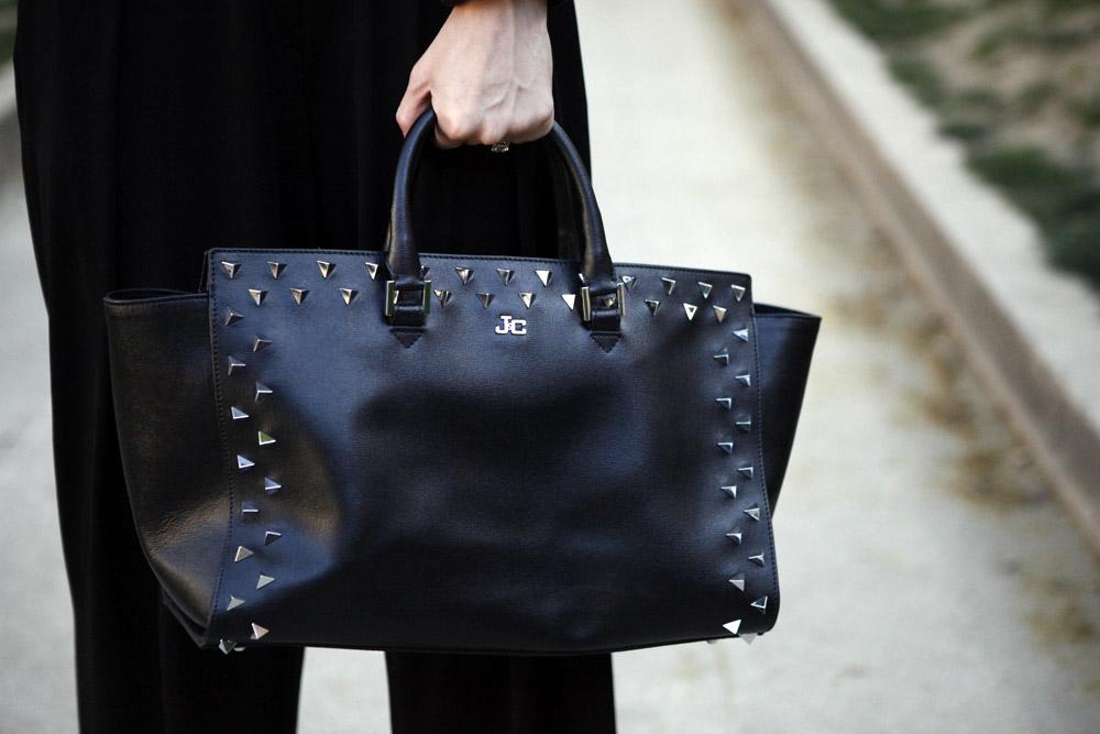 jacky celine purses