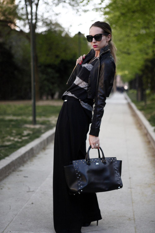 katy bags