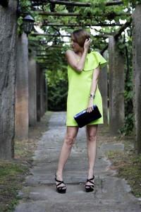 m-missoni-ruches-dress