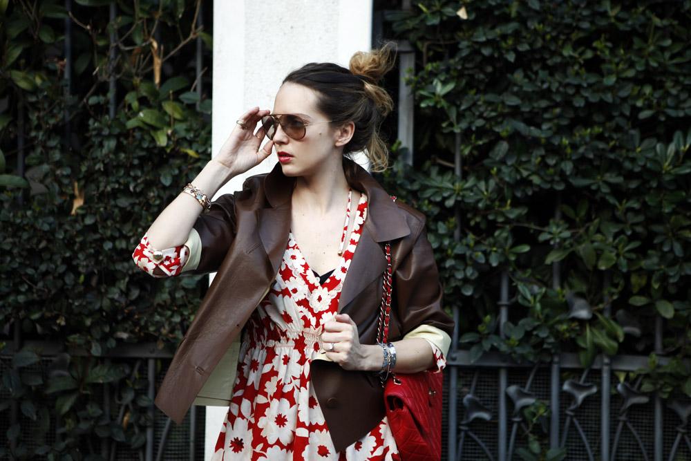 vintage rayban sunglasses