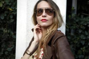 virginia varinelli most famou fashion blogger un the world