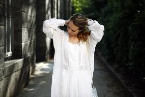 white dress polo ralph lauren