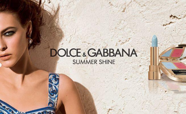 dolce-gabbana-summer-shine