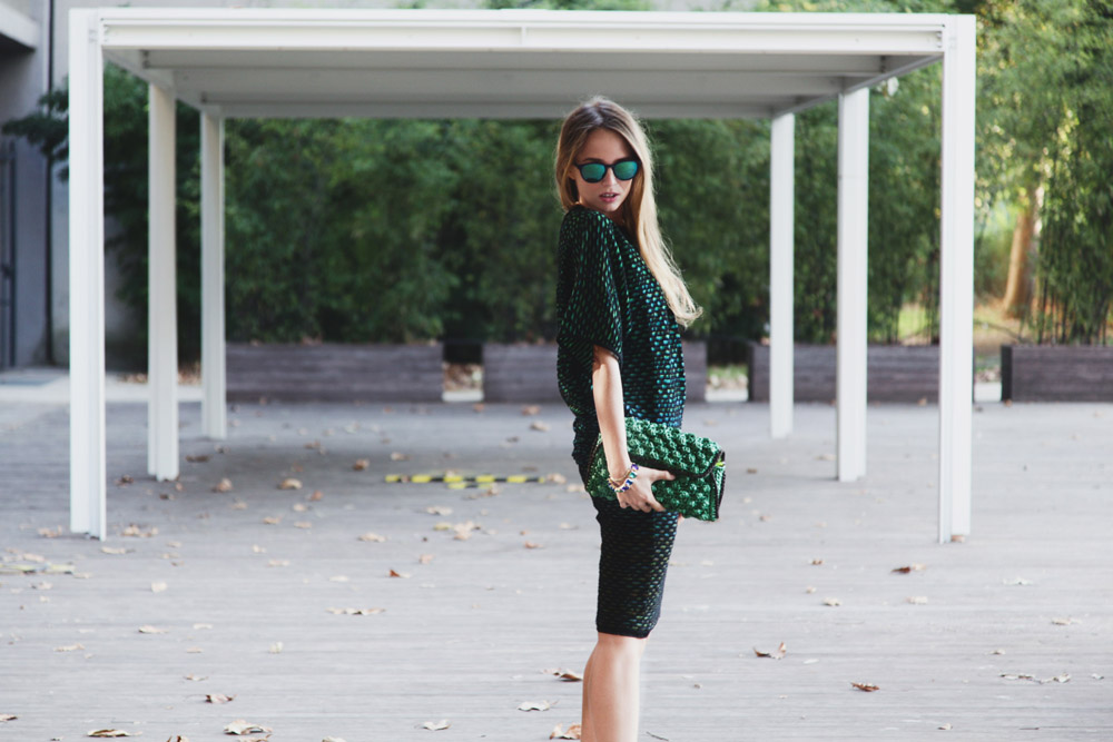 mmissoni-green-dress-winter-2015 (1)
