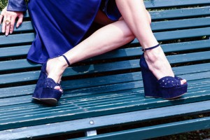 blu wedges summer 2015