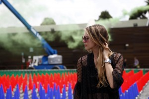 streetstyle at pitti colors